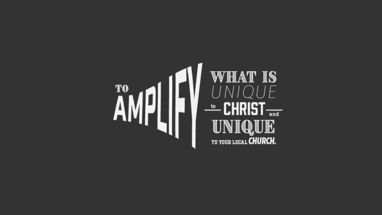 Amplify_1@0.5x